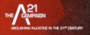A21 Campaign 1-wd-300